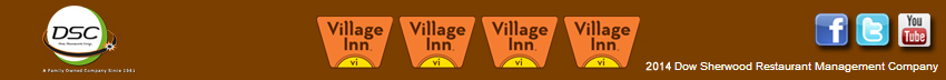 village inn oldsmar / westchase, racetrack road pancake house, signature desserts, breakfast, lunch, dinner, traditional dinner entrees